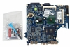 HP 500 Series 910GML System Board 438520-001 Wireless Laptop Motherboard