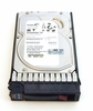 HP 500GB 7.2k RPM Hot-Plug SATA Hard Drive 459319-001 w Tray 622598-002 397377-014