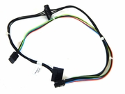 HP 590 DT HDD ODD Power Cable New L17725-001 350.0A807.0001