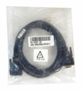 HP 6-FT DB9 M/F Extension Serial Cable New 97237-001