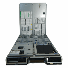 HP 620/680 Gen9 Compute Mod MB & Chassis New 841020-001 867046-001