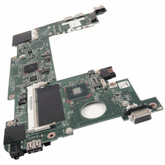 HP 630967-001 N475 UMA System Board 010153H00-535-G Laptop Mini 210 Motherboard