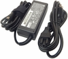 HP 65W Smart NPFC AC Adapter 19.5v 3.33a New 693711-001 Non-power factor correctin