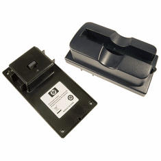 HP 6700b Battery Charger Adapter Only NEW 490346-001 For 6700b 6500b NEW Bulk
