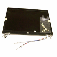 HP  6735b 15.4-inch SXGA+ Cam Display Assy 492177-001