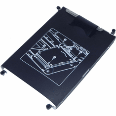 HP 720G1 820G1 725G2 Hard Drive Caddy New 745127-001 HDD Caddy ONLY