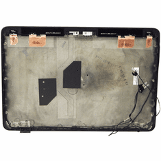 HP 820 Display Panel Support Kit w/ WebCam 730538-001