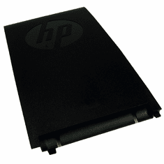HP 8200 Elite AIO Stand Cover Assembly 663367-001 28Q0911-0 /PA-757/SD-0150