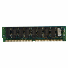 HP 8Mb 70ns 36bit Parity SIMM Memory D3577A