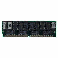 HP 8MB 70ns FPM Parity SIMM Memory D2975A 36bit Parity Fast Page Mod