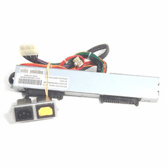 HP 9000 PS interface Cable Module Assy. A7231-04018 HP9000 Server rp 3400 Series