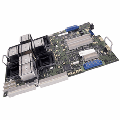 HP 9000 rp5470 1-4 way Proc System Board A6144-69201