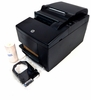 HP A776-C21W-H000 POS Hybrid MICR Printer New 492241-001 Power Cable NOT Included