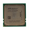 HP AMD Opteron 8220se 2.8Ghz 2C CPU Processor 438872-001 BL685cG1 DL585G2