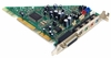 HP Aztech 16Bit ISA Audio Sound Card  5064-2620 Plug and Play