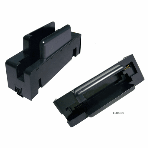 HP Battery Charger Adapter For DG105A-DV889A 395951-001 16.8v 3.3A