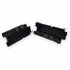 HP Beats Blaster23 AiO L/R Speaker Kit 752794-001