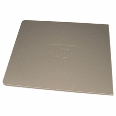 HP Cats-Hound 15051-T2 Side Access Panel NEW 457467-001 S1-457467 Silver Rev.C Bulk