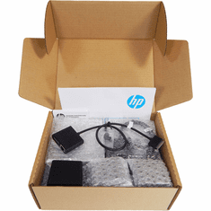 HP Charging Module LAN Kit New RetailK7H15AA With 10 units F9D31AA