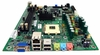 HP Climber EVO D510 e-pc P4 Motherboard 304023-001 PCA No-CPU System Board