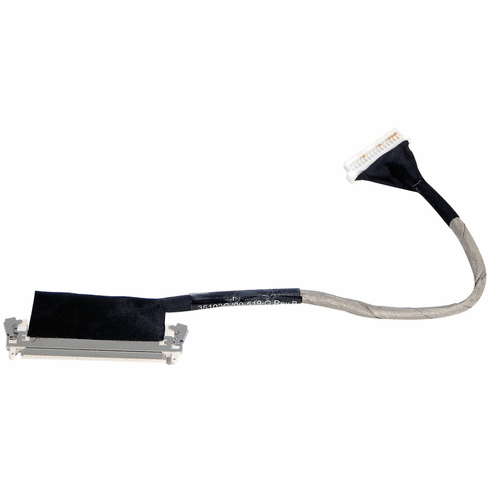 HP Compaq 18 AiO LVDS LCD Cable 35102CJ00-519-G