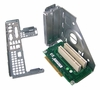 HP dc7900 SFF Full Height PCI Adapter NEW 489903-001 S-489903 -and- S3-444610