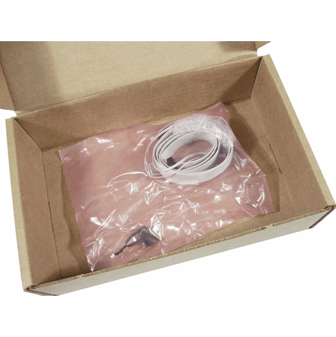 HP DesignJet T7100 Svs Cable And right Switch CQ101-67001 New Retail
