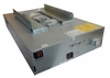HP Directflow UPS 3U VLRA Chassis ONLY New 660387-001 Without Battery Pack