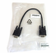 HP DirectFlow UPS CAN bus DB15 Cable New 715203-001 3081400101