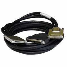 HP Disk Array 12H 6.6ft V SCSI Cable New A3639-63016