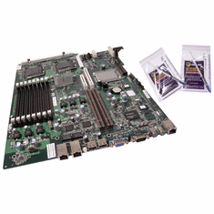 HP DL140 G3 System Board New 440633-001