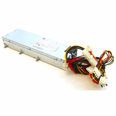 HP DL160G6 500W Switching Power Supply 506247-001 506077-001 HSTNS-PF01