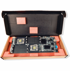 HP DL170E G6 System Board New 625446-001