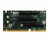 HP DL180 Gen 9 FlexibleLOM PCIe Riser Board 779922-001