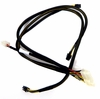 HP DL180 Gen9 Power W Cable New 773191-001 782453-001 20Pin to 6Pin/4Pin Connector