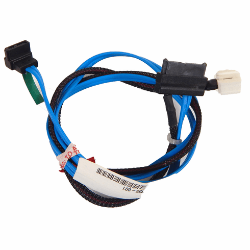 HP DL320G6 X3400G2 Power Data SATA Cable 531997-001 484355-001