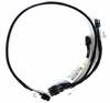 HP DL380 Gen10 Backplane Power Cable New 875096-001 4LFF/R,  2PREM, 3LFF, BP-MB2