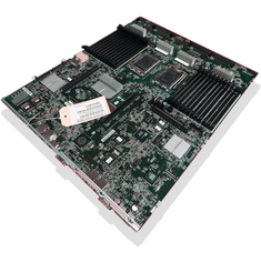 HP DL385 G7 System Board With Tray  583981-001 570047-001