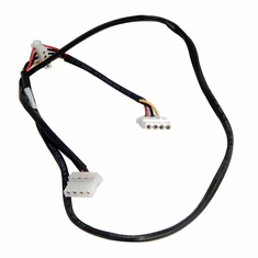 HP DL580 G5 Internal Media Power Cable 441455-001