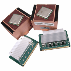 HP DL585 G5 AMD OPTERON 2.5GHz 4Core Kit 448195-B21