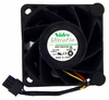 HP DL80 Gen9 Tubeaxial Fan Module 790536-001 778102-001