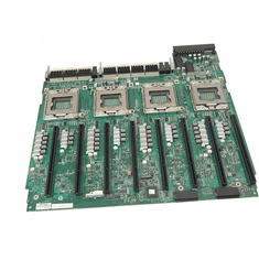 HP DL980 G7 Lower Drawer Motherboard AM426-60018