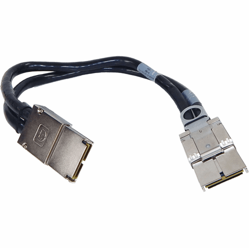 HP DL980 G7 SAS Cable 1.5ft (0.5m)  AM426-2002B