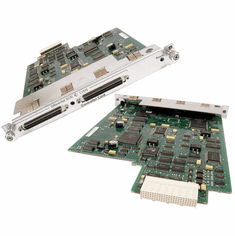 HP DLT Library Interface SCSI Controller C7200-60006