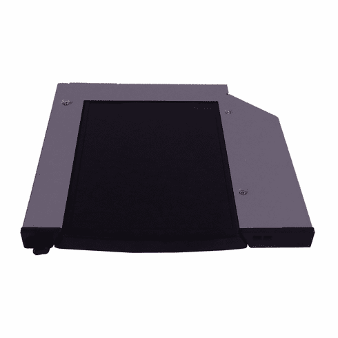 HP DP27 Removable Drive Carrier and Frame 803512-001 for Probook 640/650