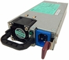 HP DPS-1200FB-1 A 1200W Power Supply 579229-001 570451-101 570451-001