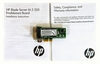 HP Dual 64GB Value Endurance SSD M.2 Kit New 775588-B21