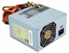 HP 375497-003 HP-D2567F3P 250w Power Supply 409818-001 For DX5150