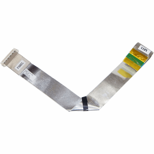 HP EliteOne 800G1 LVDS FFC Display Cable 748061-001 50.3JH04.101