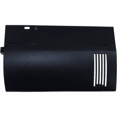 HP EliteOne 800G1 Rear I/O Cover with Tool 733504-001 701191-002